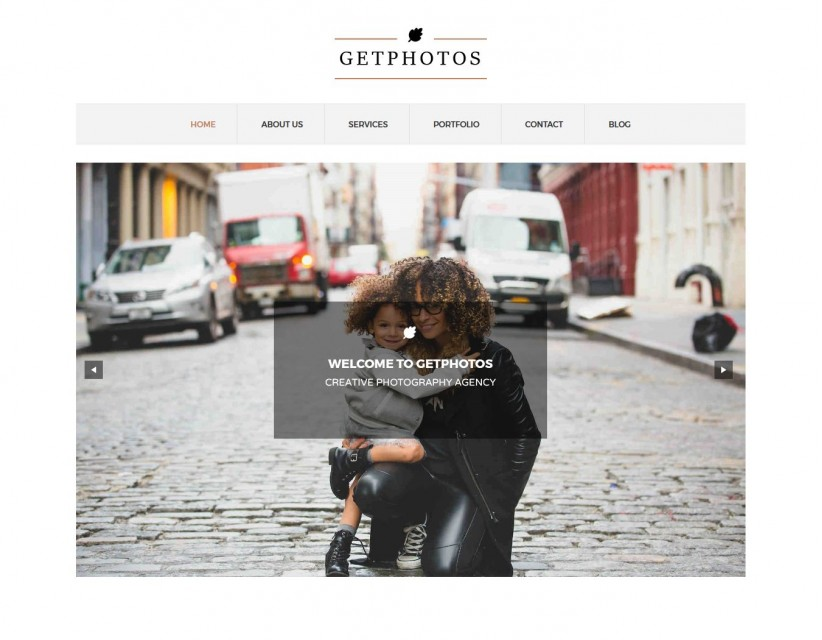 GetPhotos